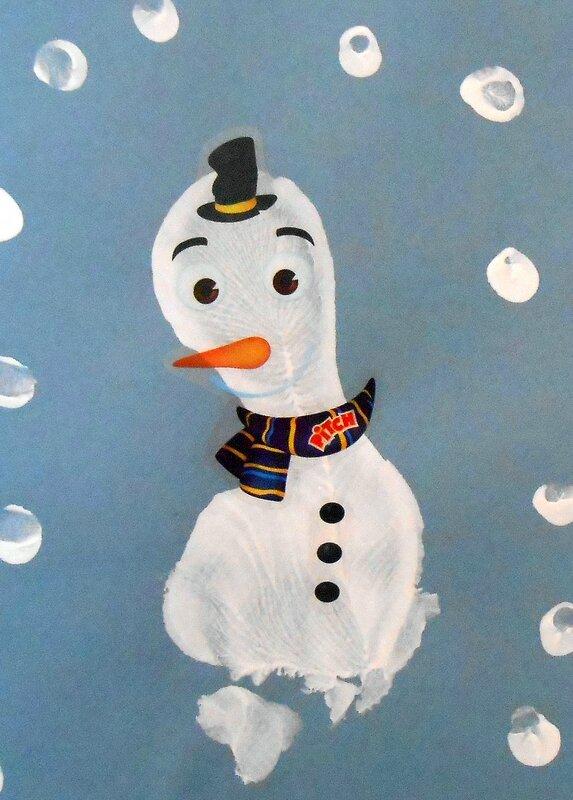 bonhomme-de-neige-hiver-activité-manuelle-enfants-enfant-facile-simple-empreinte-pied (3)