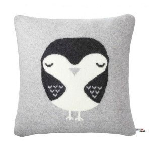 coussin-robin-donna-wilson-gris
