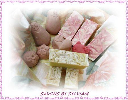 SAVONS_MAI_2011