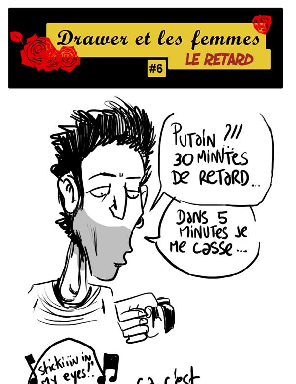 Drawer_et_les_femmes6_1