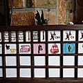 ♥ sal casiers d'imprimeurs (25) ♥