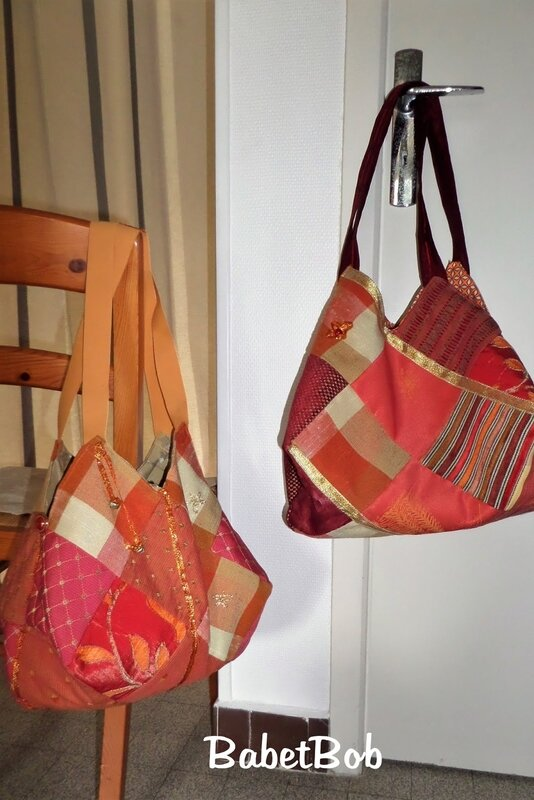 sacs 22 carrés tissu (14).JPG