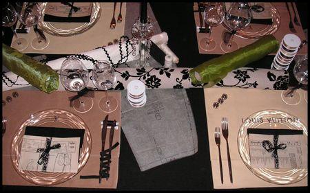2009_06_17_table_fashion15