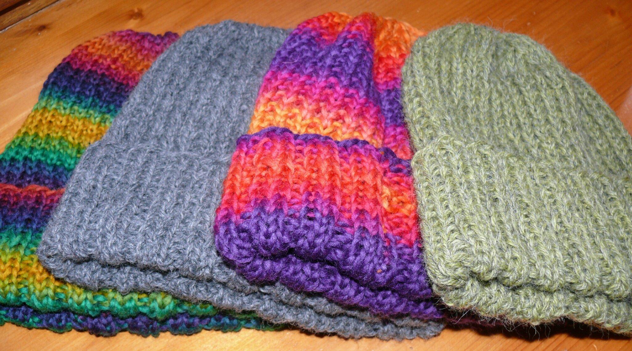 c957822066d8 Modele bonnet tricot gratuit pour adulte veste tricot femme gratuit ...