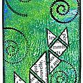 n° 535, chat tangram, ok (464x640)