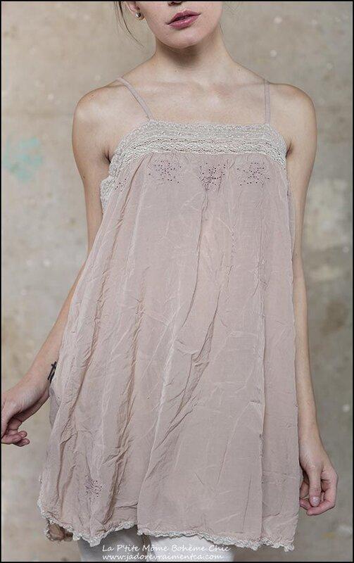 Deline coton silk Slip 84-Rouge.01.jpg