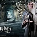 harry-potter_08[1]
