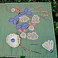 livre textile maiA1