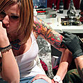 36-TattooArtFest11 Action_7095