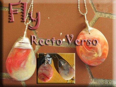 RECTO_VERSO