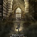 Cinéma: fantastic beasts and where to find them