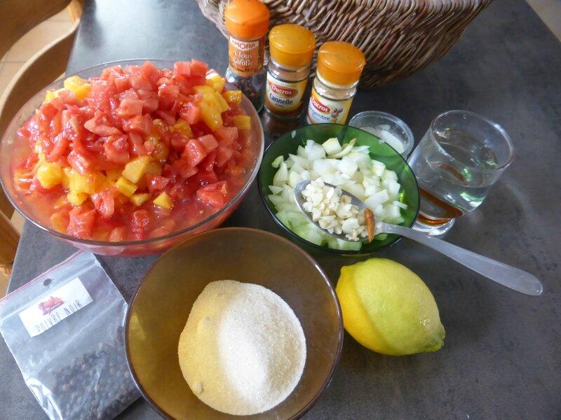 23-tomates-chutney (2)
