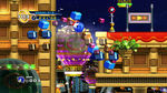 Sonic_4_JP_Casino_Street_Zone_Screen_7