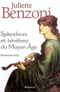 SPLENDEURS_ET_TENEBRES_DU_MOYEN_AGE