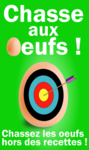 chasse-aux-oeufs-337x570