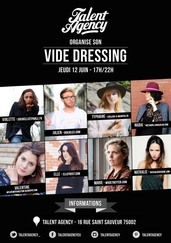 videdressingvisuel