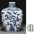 a_late_ming_blue_and_white_three_friends_of_winter_jar_wanli_underglaz_d5430779g