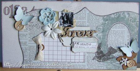 cadres_4_forever_friends_1