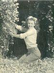1945_california_trip_pink_by_dedienes_020_1