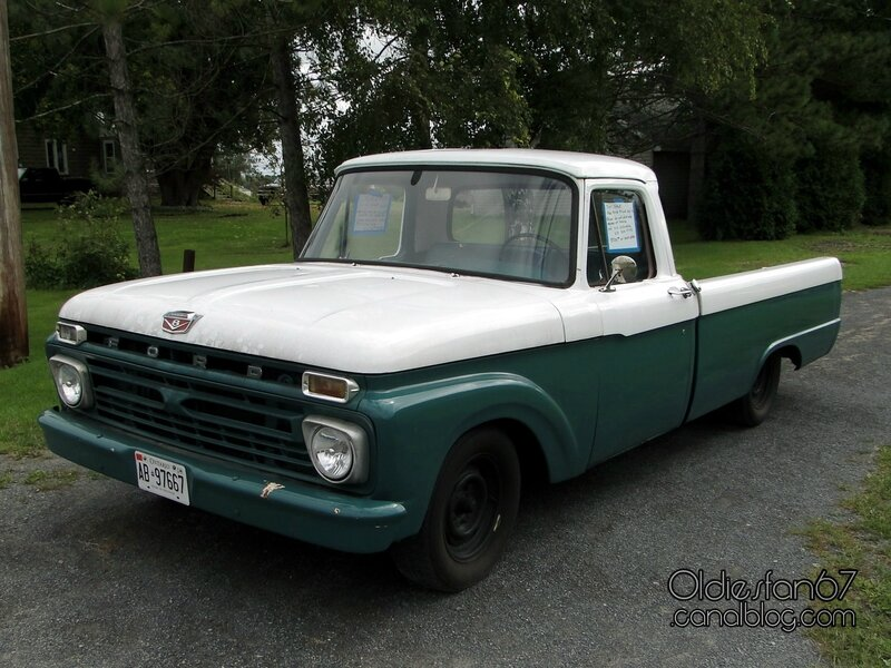 ford-pickup-1966-01