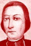 Henri de Solages