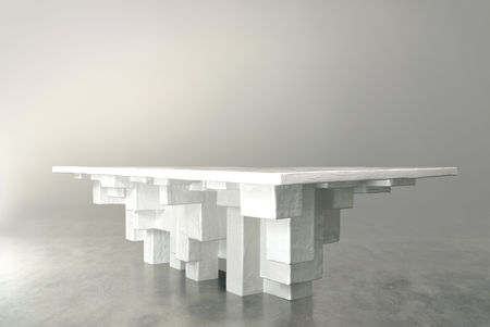 nucleo_primitive_table_02