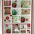 N°52 2011-04 Casier fraises (7)