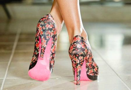fashion-fiori-flower-flower-party-flower-print-Favim