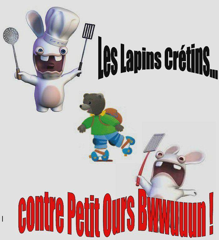 lapincretins