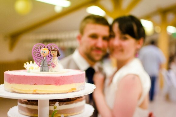 wedding_day-546