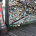 cadenas Pt des arts (coeur, love)_7536