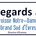 Regards & vie n°118