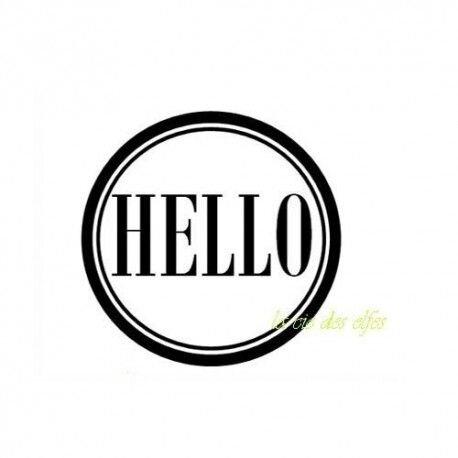 hello-tampon-nm