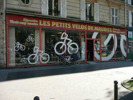 Paris 11_11a