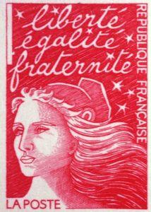 Liberte-egalite-fraternite-la-devise-nationale