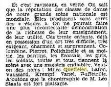 1935 le 23 juin Le Matin_3