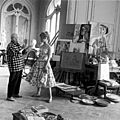 1956-vallauris-avec_pablo_picasso-011-1