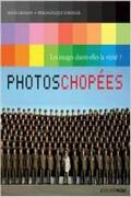 photoschopees