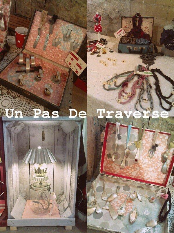 Expo_Touques__nouveaut_s_bois3_001