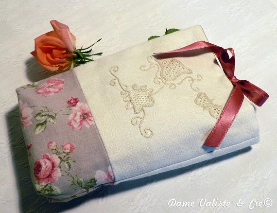 cadeau_de_vero_03