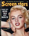 Screen_star_usa_1954