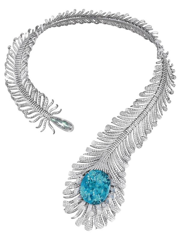 Moussaieff_necklace_Paraiba tourmalines