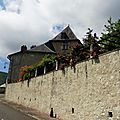 St Bertrand Comminges 0506163