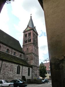 Lautenbach_2