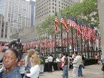 New_York_Septembre_2006_175