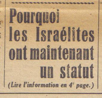44 lundi 21 octobre 1940