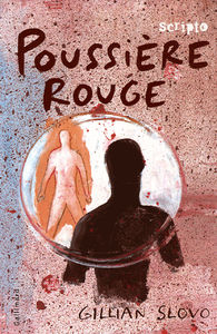 poussi_re_rouge