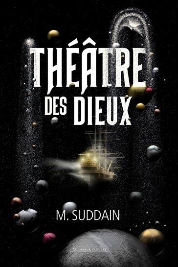 COUV-SUDDAIN-Théâtre-des-dieux-PL1SITE-2