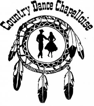 countrydancechapelloise