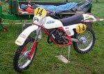 Ktm_50_GS_1980_Brinkmann_